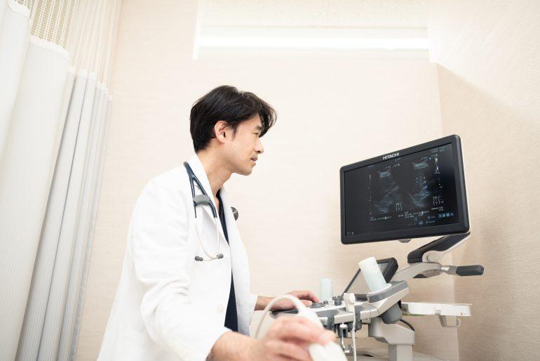 乳腺外来|秋田県仙北市で乳がん検診や乳房の検査なら、下新町クリニック