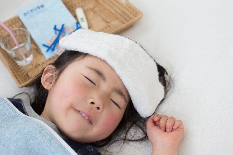 子供の風邪症状|仙北市角館で小児科をお探しの方は、下新町クリニック