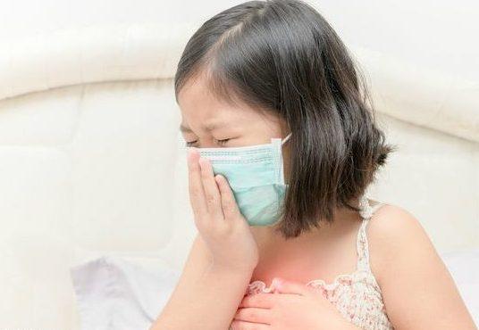 小児喘息|仙北市角館町でアレルギーの症状は、下新町クリニック